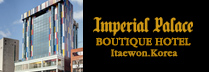Imperial Palece ipboutiquehotel